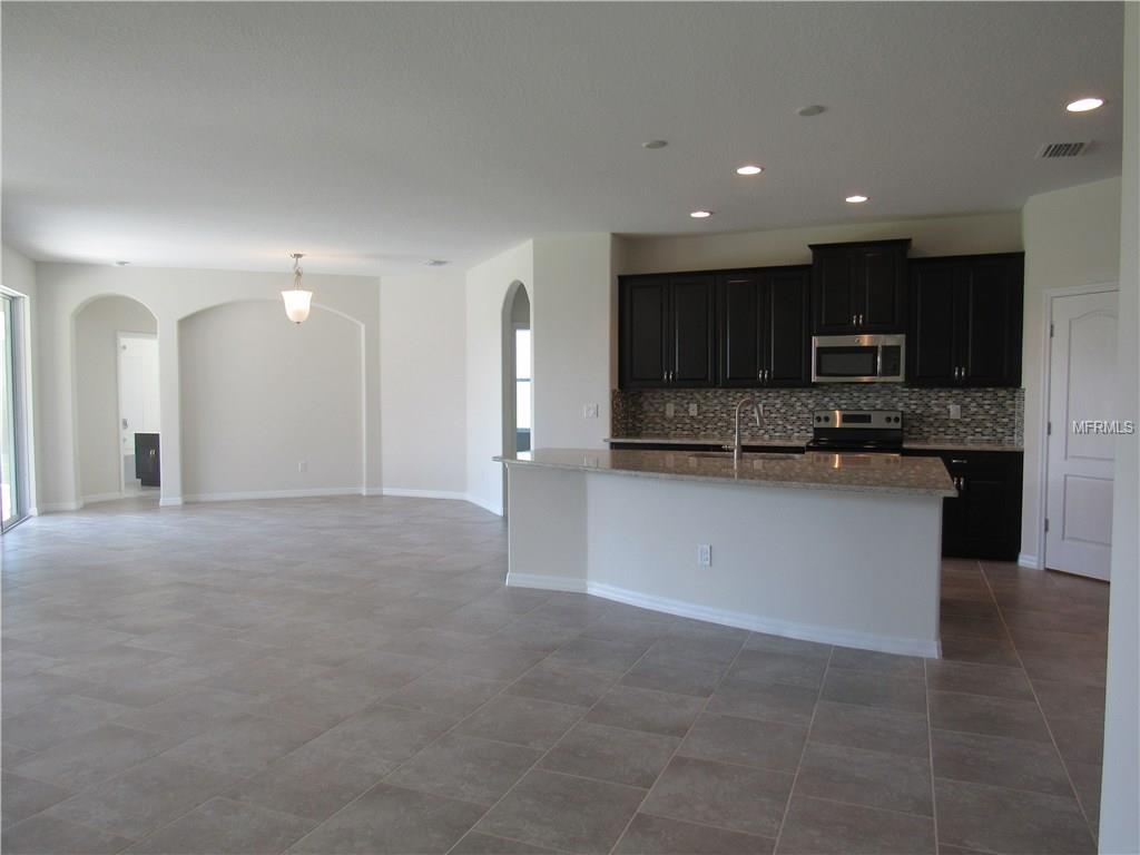 159 Broad Street, Winter Haven, FL 33881