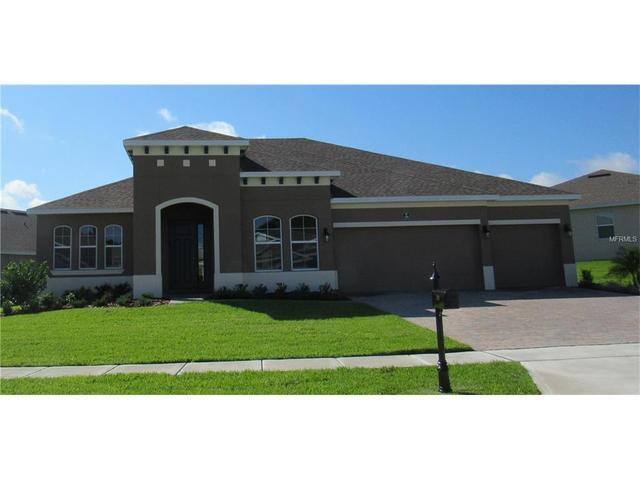 159 Broad St, Winter Haven, FL 33881