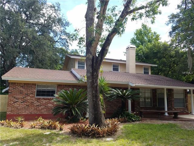 549 Oakhurst St, Altamonte Springs, FL 32701