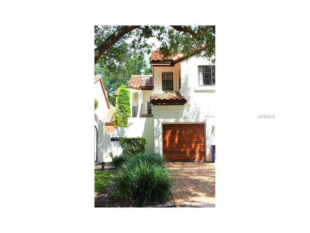 521 Via Verona Ln #203, Altamonte Springs, FL 32714