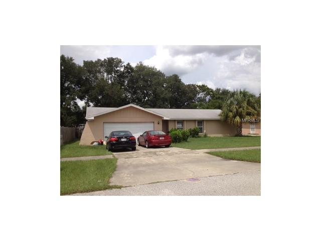 7013 Hennepin Blvd, Orlando, FL 32818