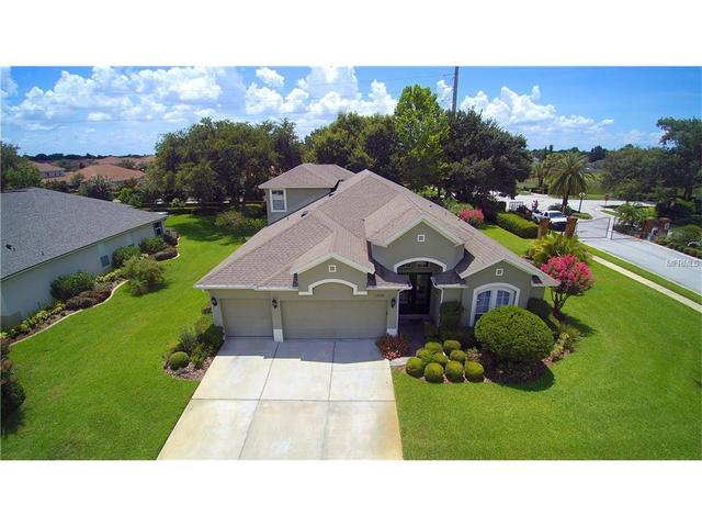 1006 Parkwood Cove Ct, Gotha, FL 34734