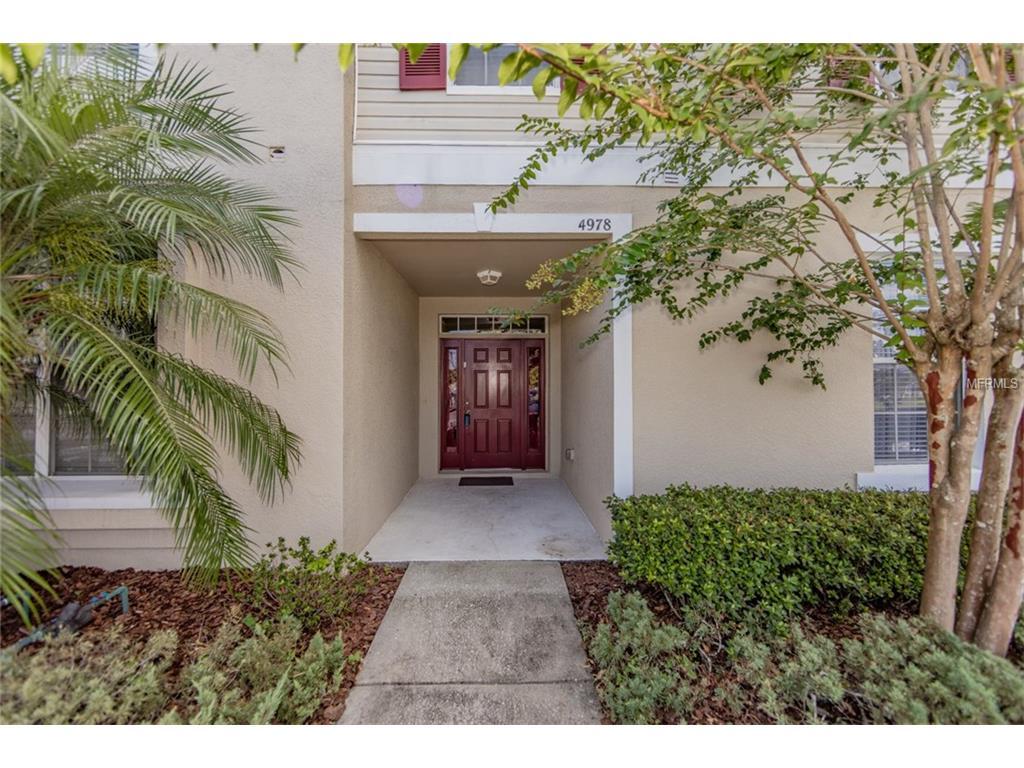 4978 Town Terrace N, Kissimmee, FL 34758