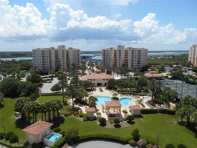 250 Minorca Beach Way #901, New Smyrna Beach, FL 32169