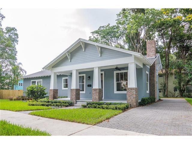 1001 Harwell St, Orlando, FL 32801