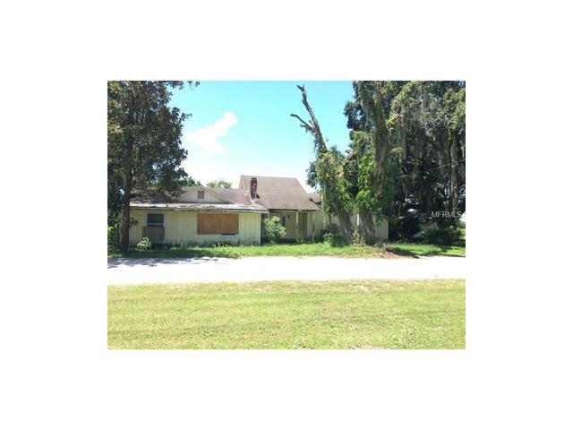 4330 Viola Rd, Lakeland, FL 33810