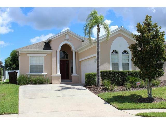 303 Cherokee Ave, Haines City, FL 33844