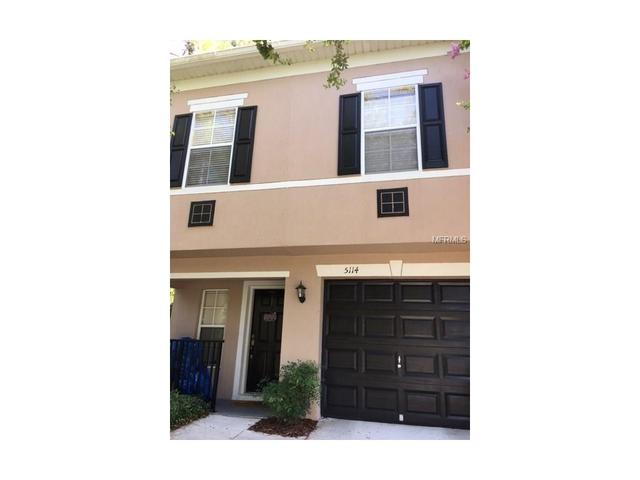 5114 Monticello Heights Ln #5114, Oviedo, FL 32765