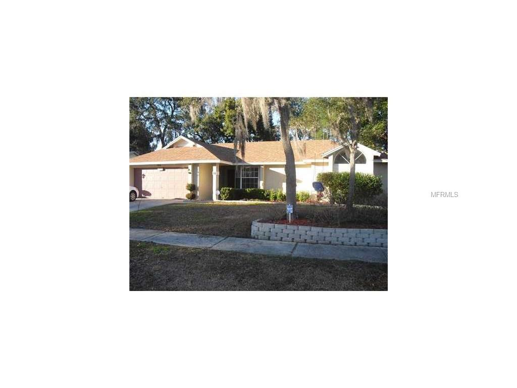 4216 Rocky Ridge Place, Sanford, FL 32773