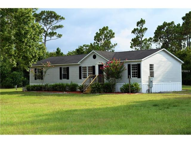 geneva fl price reduced homes movoto