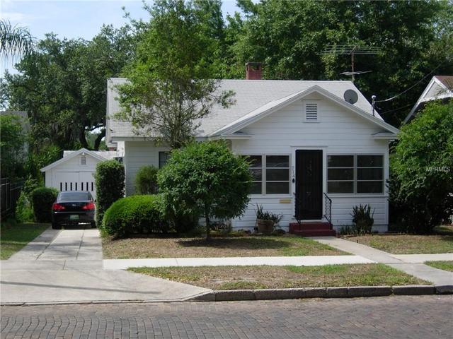 714 E Central Blvd, Orlando, FL 32801