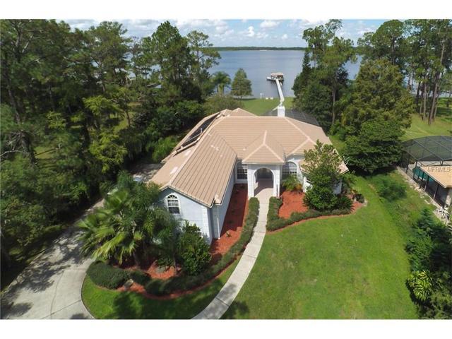 12502 Lake Mary Jane Rd, Orlando, FL 32832