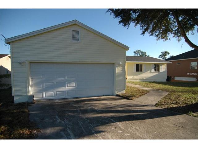 1727 Barrow St, Deltona, FL 32725