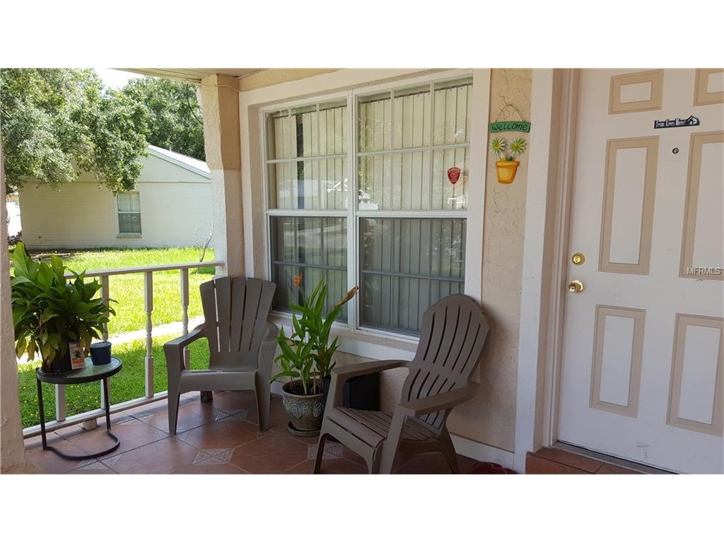 1631 Callie Court, Apopka, FL 32703