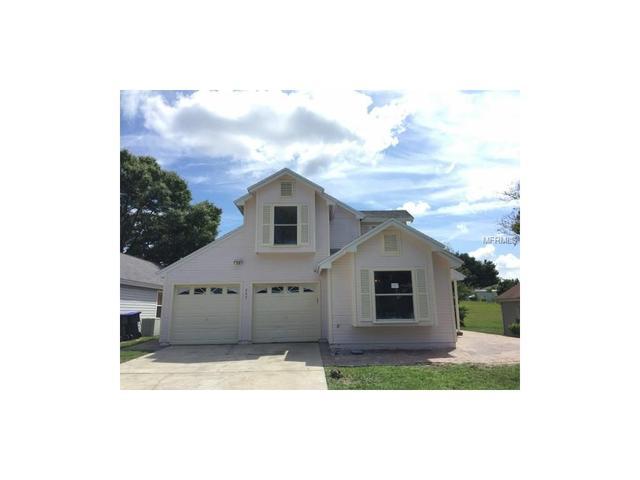 245 Sonoma Valley Cir, Orlando, FL 32835