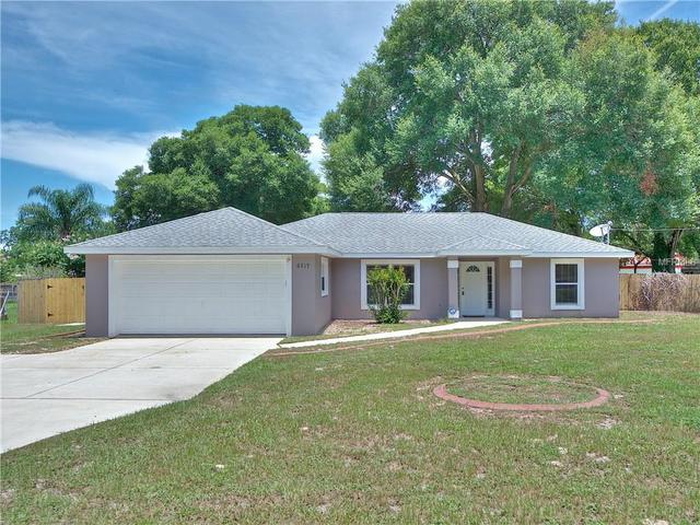 6717 Sadler Rd, Mount Dora, FL 32757