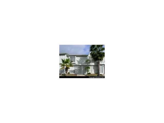 3117 Windover Ave #3117, Kissimmee, FL 34741