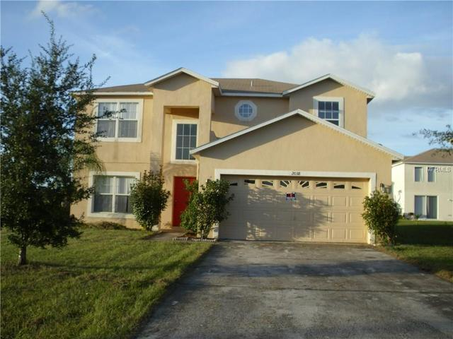 2038 Rio Grande Canyon Loop, Poinciana, FL 34759