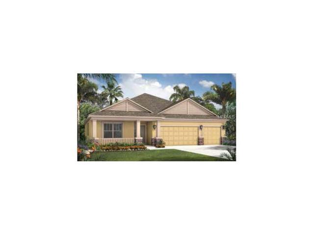 13851 Jomatt Loop, Winter Garden, FL 34787
