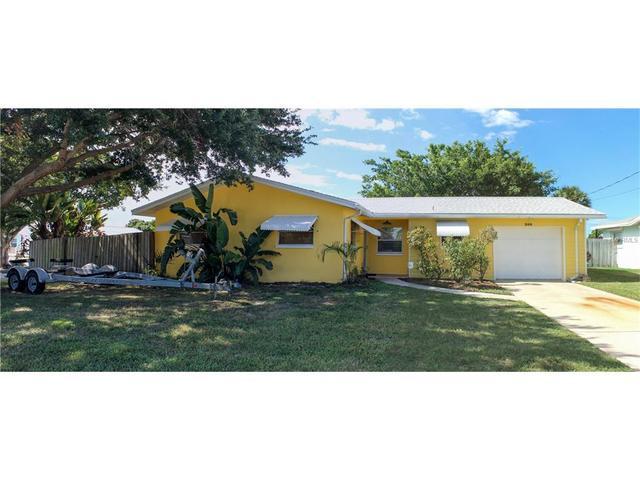 240 Riverside Ave, Merritt Island, FL 32953