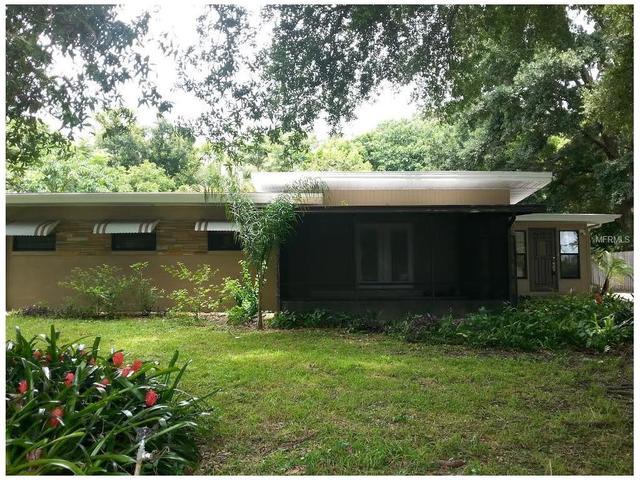131 Hattaway Dr, Altamonte Springs, FL 32701