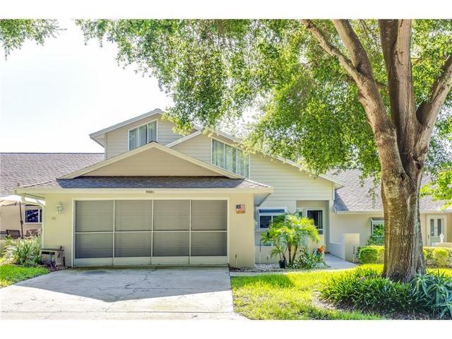 9001 Village Green Blvd, Clermont, FL 34711