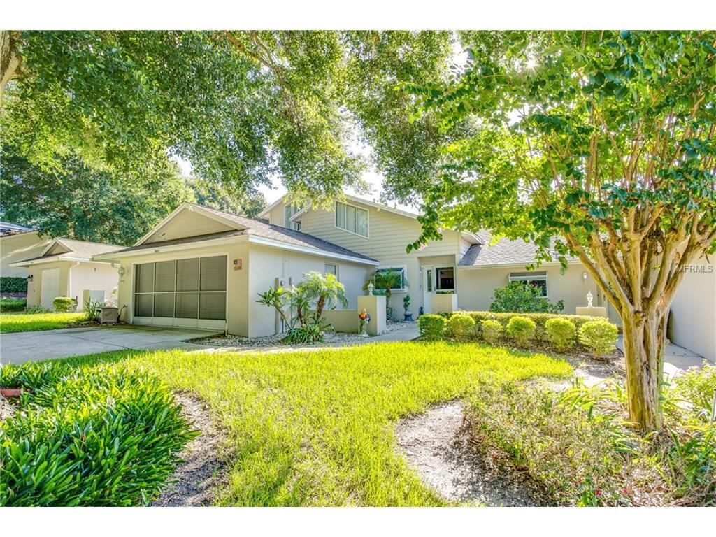 9001 Village Green Boulevard, Clermont, FL 34711