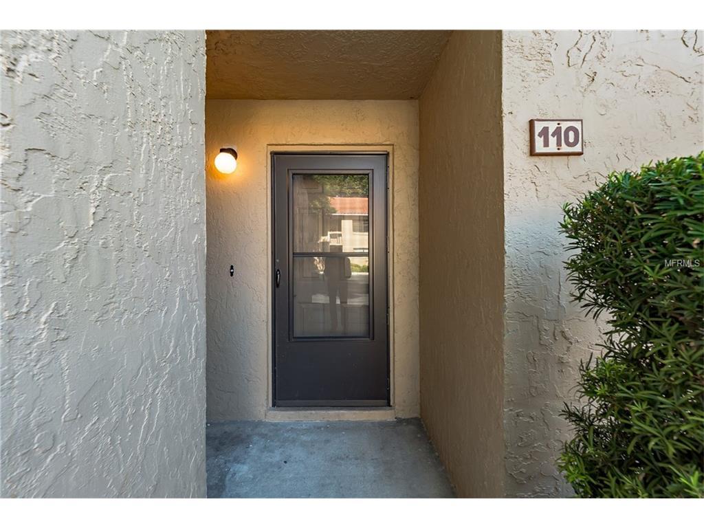 110 Killarney Bay Court #5-1, Winter Park, FL 32789