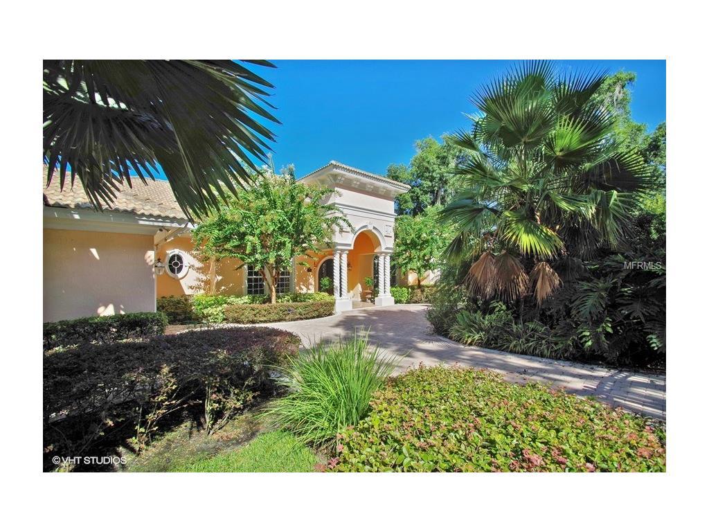 4 Island Drive, Lake Mary, FL 32746