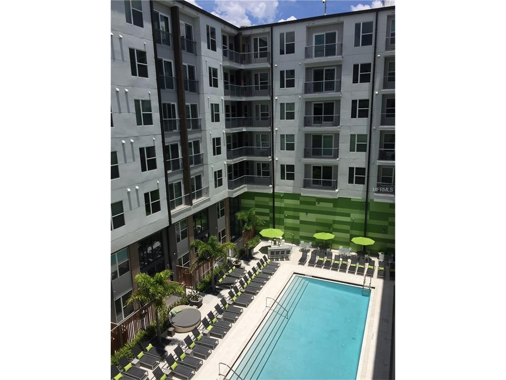 480 N Orange Avenue #647, Orlando, FL 32801