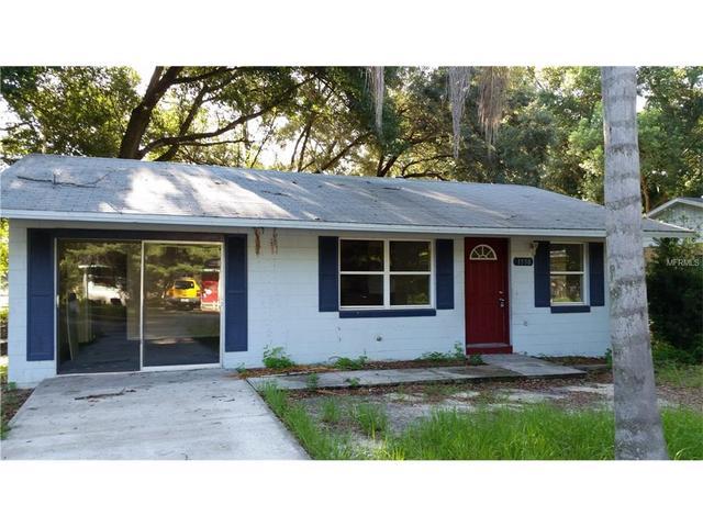 Undisclosed, Mount Dora, FL 32757