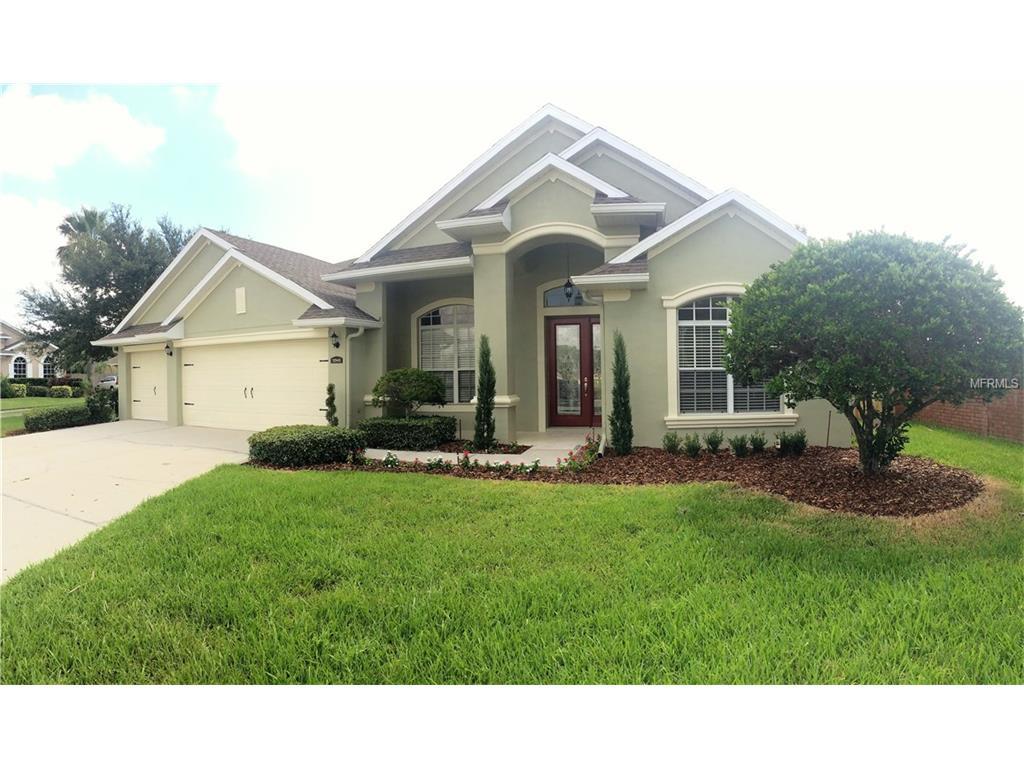 12543 Scarlett Sage Ct, Winter Garden, FL 34787