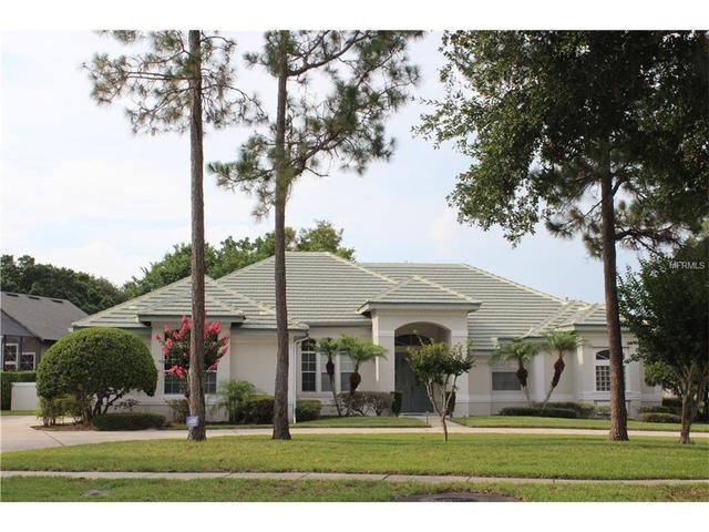 9648 Camberley Cir, Orlando, FL 32836