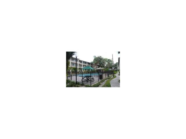 123 Blue Point Way #320, Altamonte Springs, FL 32701