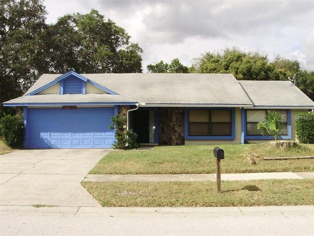7519 Covedale Dr, Orlando, FL 32818