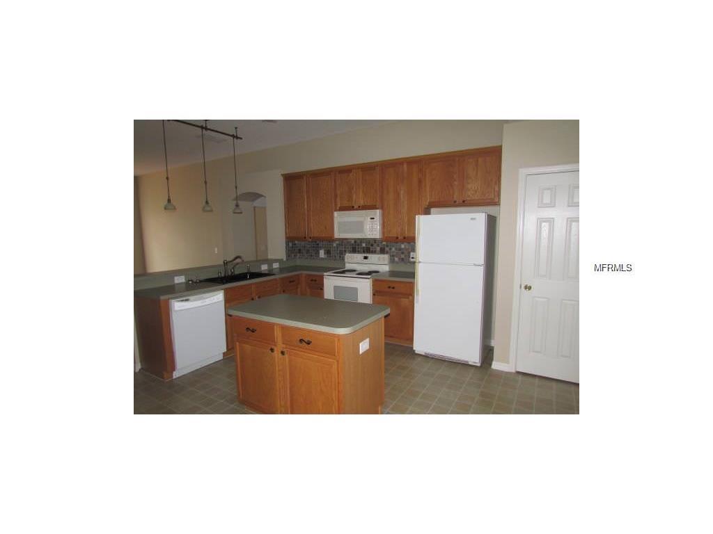602 Woodlark Drive, Davenport, FL 33897