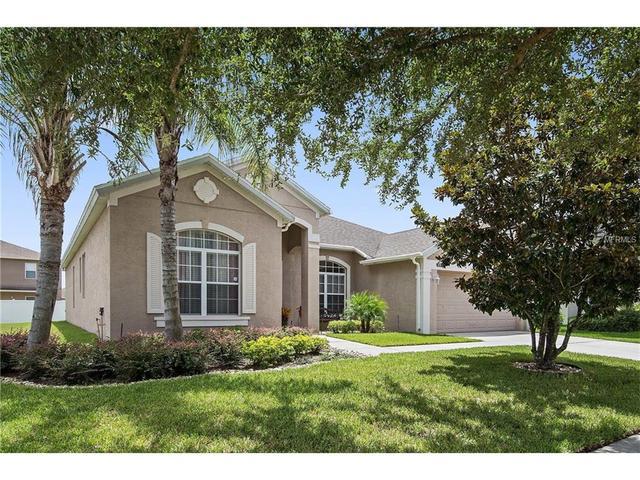 4595 Hickory Stone Cir, Orlando, FL 32829