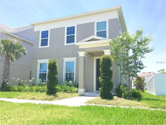 11542 Ashlin Park Blvd, Windermere, FL 34786