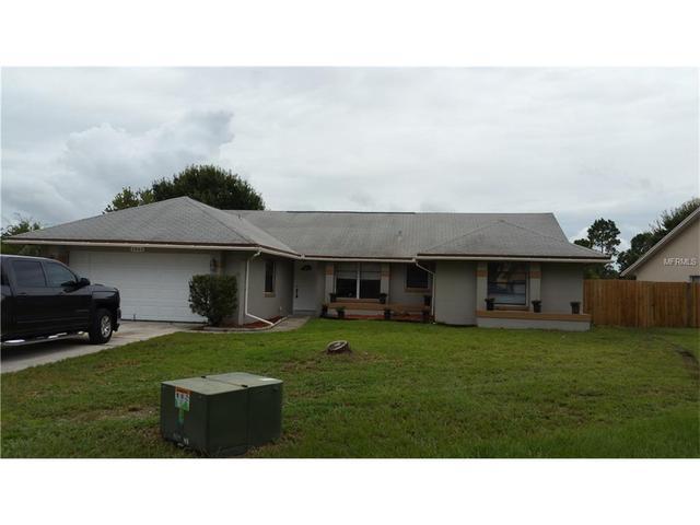 1846 Cypress Ridge Dr, Orlando, FL 32825