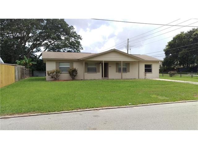 3822 Groome Dr, Orlando, FL 32810