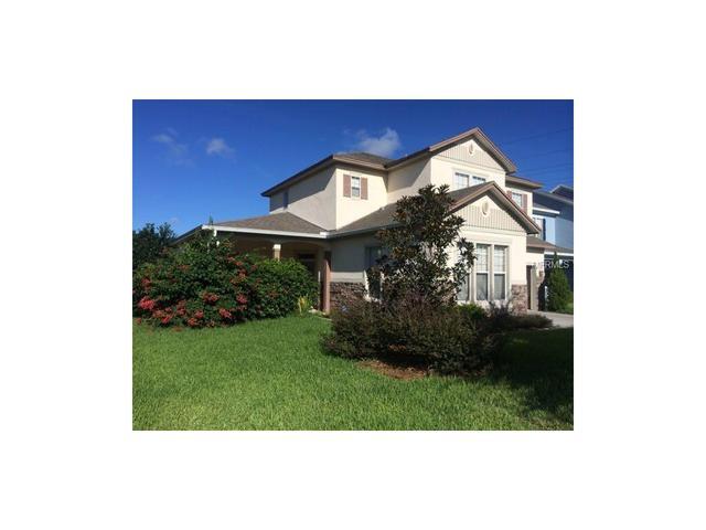 6892 Duncaster St, Windermere, FL 34786