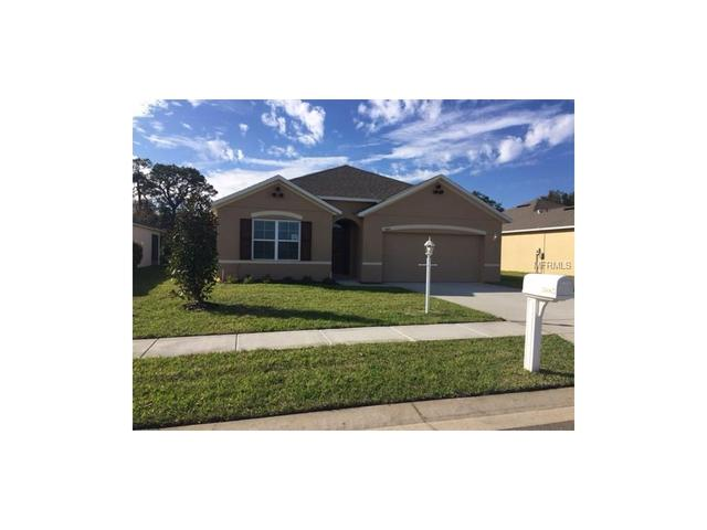 5885 Forest Ridge Dr, Winter Haven, FL 33881