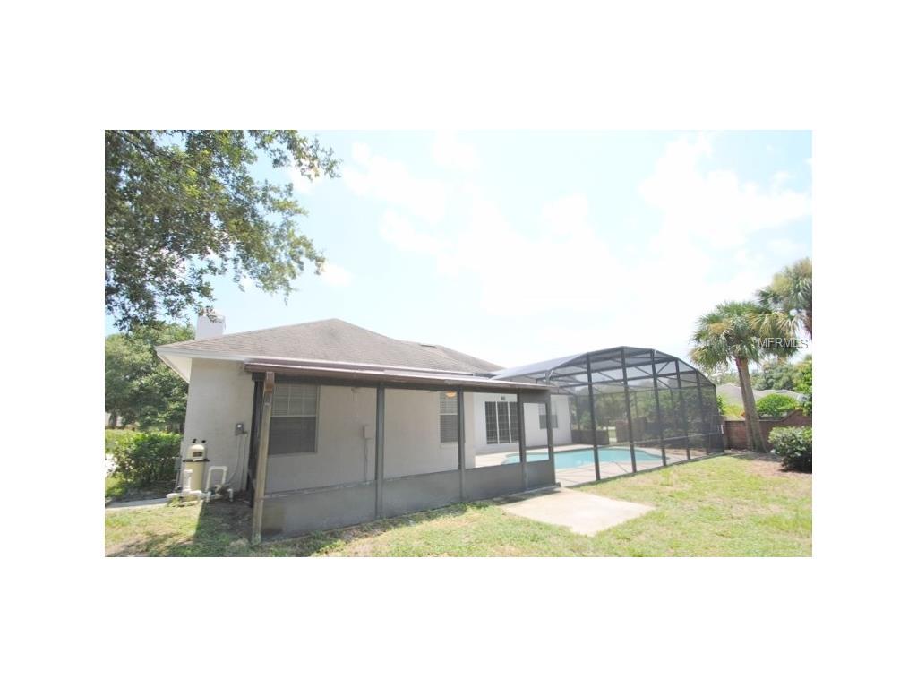 594 Caledonia Place, Sanford, FL 32771