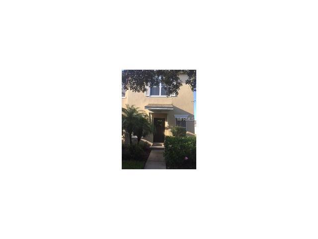 13336 Harbor Shore Ln, Winter Garden, FL 34787