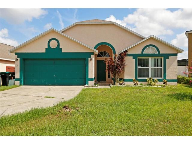 142 Woodbury Pines Cir, Orlando, FL 32828