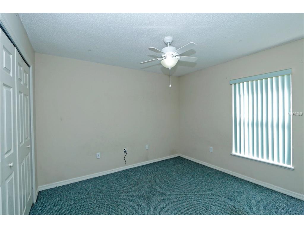 142 Woodbury Pines Circle, Orlando, FL 32828