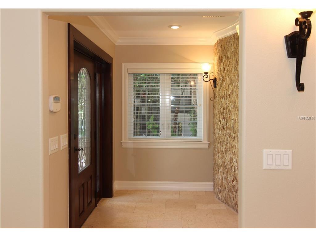 925 N Hyer Avenue, Orlando, FL 32803
