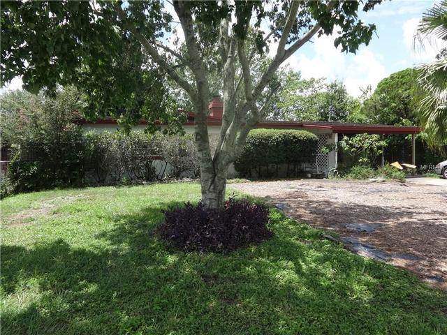 6150 Hillwood Dr, Orlando, FL 32809