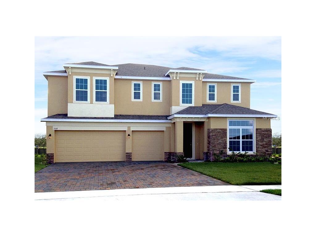 2188 Stillwood Way, Saint Cloud, FL 34771