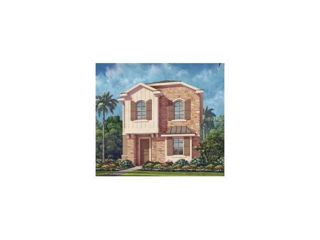 5503 Bowman Dr, Winter Garden, FL 34787